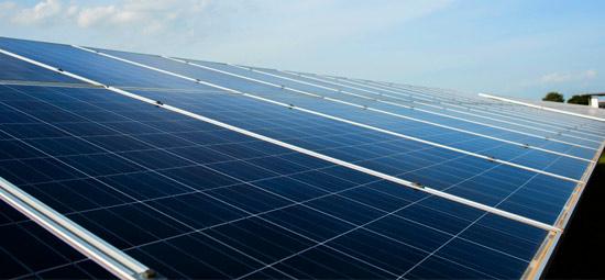 Efasys, instalació de celulas fotovoltaicas, nuestros servicios