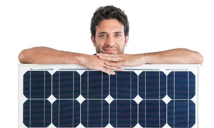 solar-placa