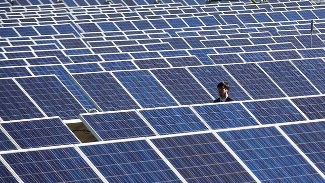 ACS-megavatios-subasta-capacidad-renovable_EDIIMA