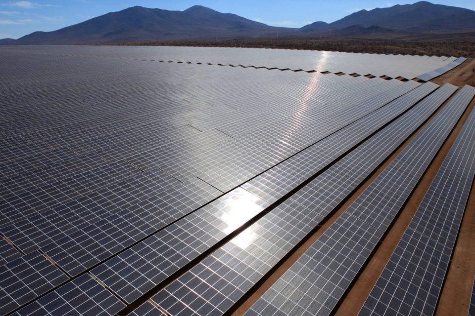 la-planta-fotovoltaica-grande-de-Europa