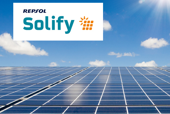 repsol-solify