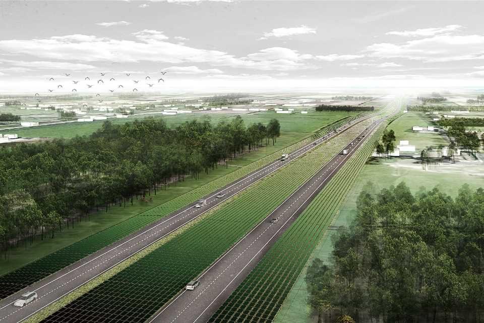 Autopista-A37-de-los-Paises-Bajos